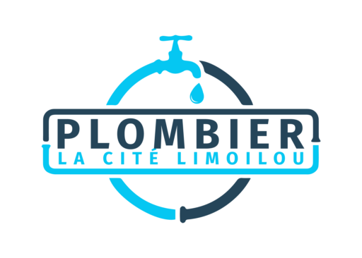 Faire appel à PLOMBIER LA CITÉ-LIMOILOU