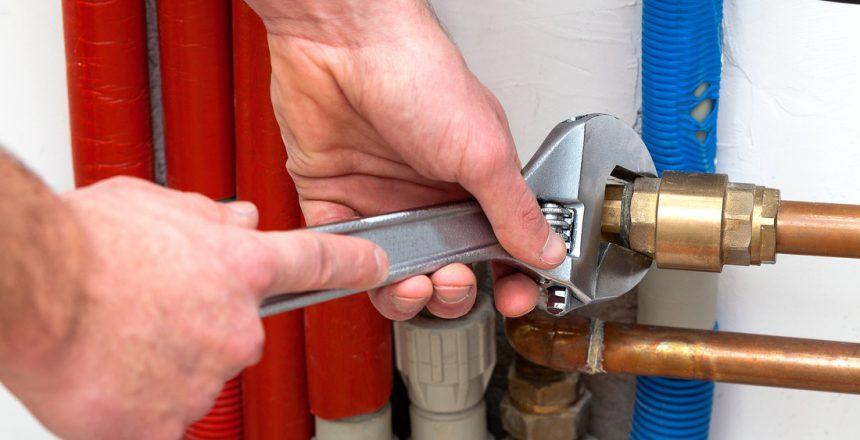 plombierFaire appel au meilleur PLOMBIER LA CITÉ-LIMOILOU-lacitelimoilou-Comment assurer entretien de sa plomberie